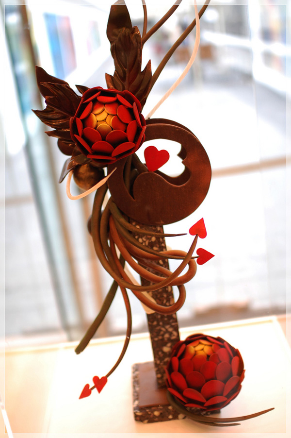 yummy-chocolate-sculptures (4)