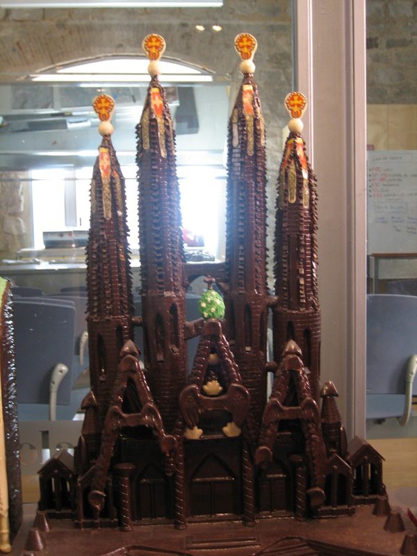 yummy-chocolate-sculptures (8)