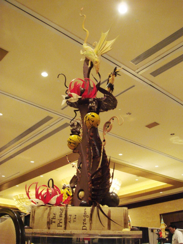 yummy-chocolate-sculptures (9)