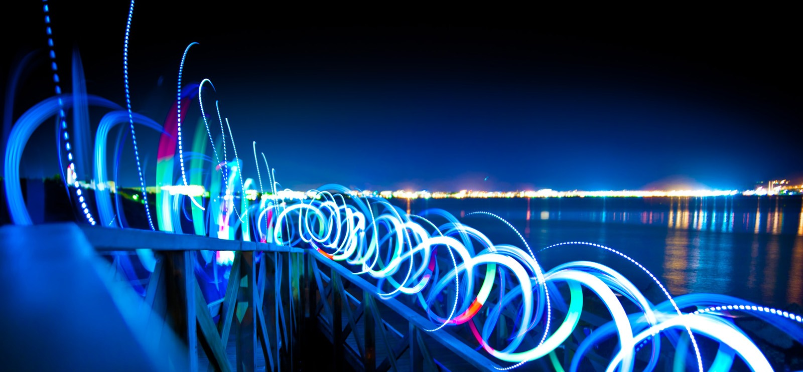 amazing-light-painting-photography