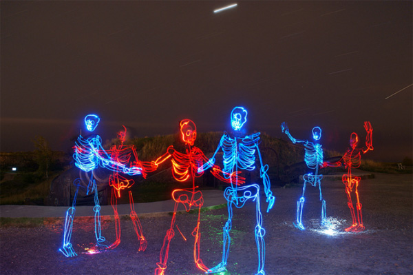 light-painting (27)