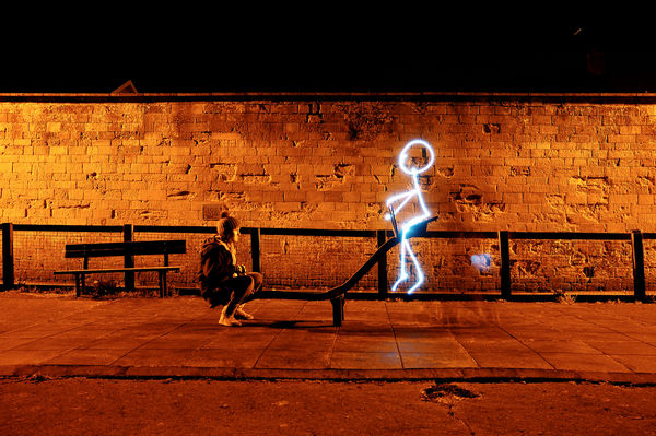 light-painting (6)