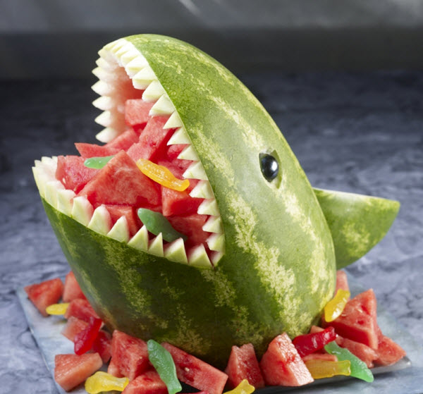 cute-art-made-from-fruit (10)