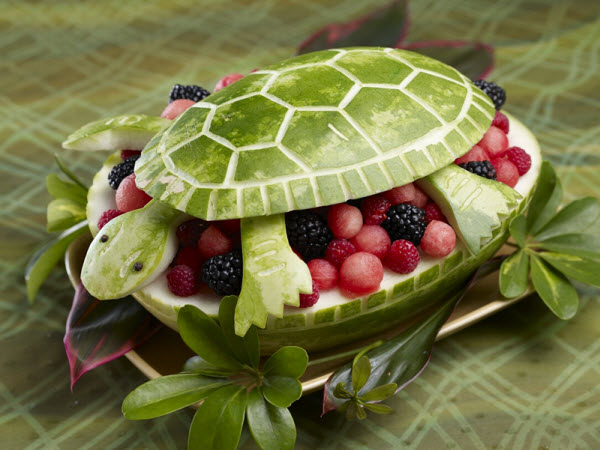 cute-art-made-from-fruit (11)