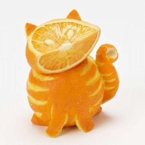 cute-art-made-from-fruit (6)