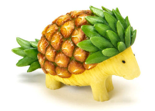 cute-art-made-from-fruit (9)