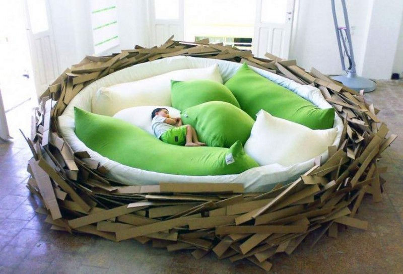 amazing-bed-design1-01