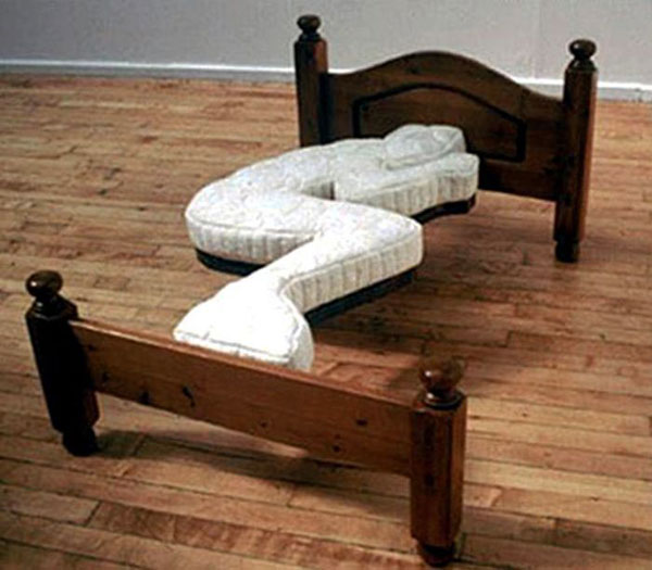 amazing-bed-designs-03