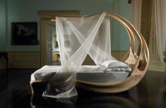amazing-bed-designs-05