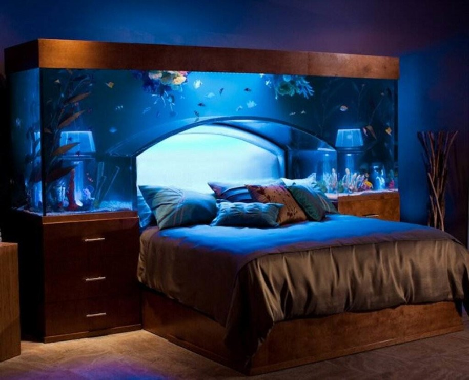 amazing-bed-designs-18