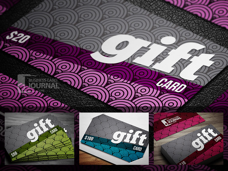 stylish-business-n-gift-card-templates-01