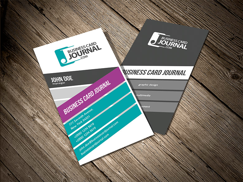 stylish-business-n-gift-card-templates-04