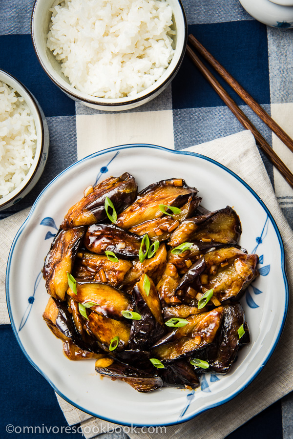 15 Delicious Chinese Recipes You Should Try - Girly Design Blog
